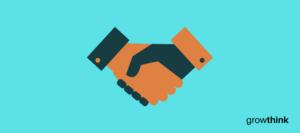 Benefits of Hiring a Business Plan Writer